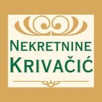 Krivačić
