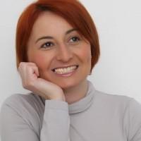 Ivana Barišić