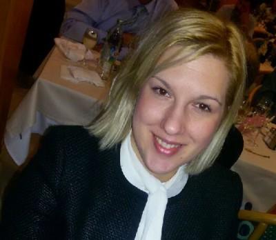 Maja Marinović