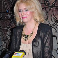 Jasna Bajšanski