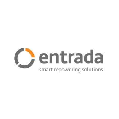ENTRADA d.o.o.