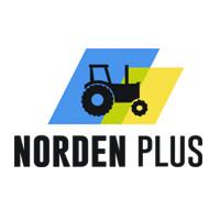 Norden Plus d.o.o