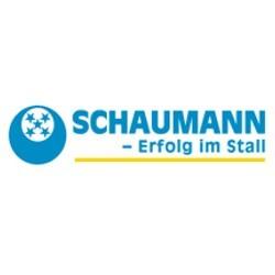 schaumann