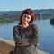 Aleksandra Idvorjan