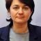 Biljana Ljubisavljević