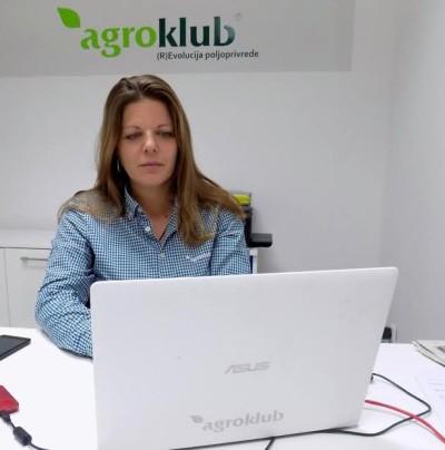 Marija Antanasković