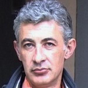 Zlatko Markovinović