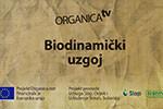Biodinamički uzgoj