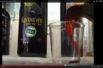 Eko proizvodnja kupinovog vina