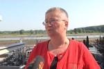 Kako u Hrvatskoj doći do ekološkog sjemena?