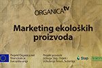 Marketing ekoloških proizvoda