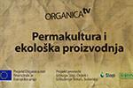 Permakultura i ekološka proizvodnja